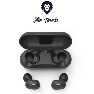 Auriculares inalambricos Bluetooth Encore