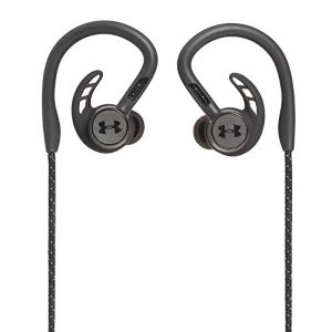 auriculares deportivos bluetooth amazon