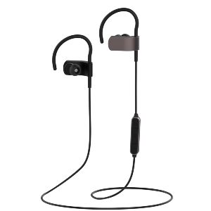 auriculares bluetooth deporte amazon