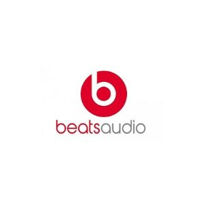 comprar auriculares beats by dre